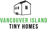 VI Tiny Homes Logo
